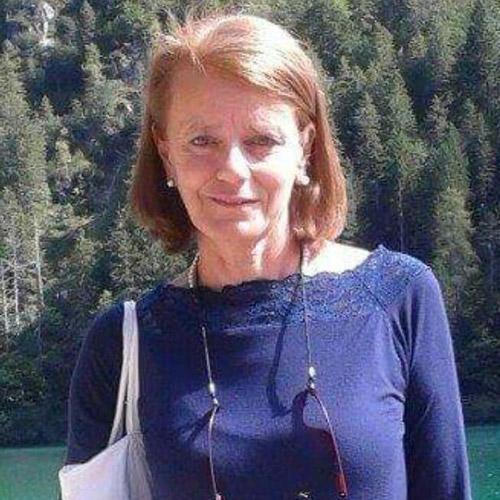 Laura Bordignon