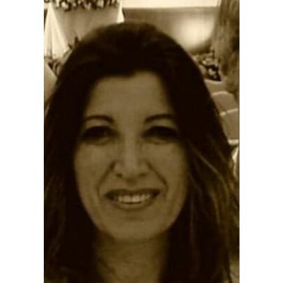 Sabrina Morabito