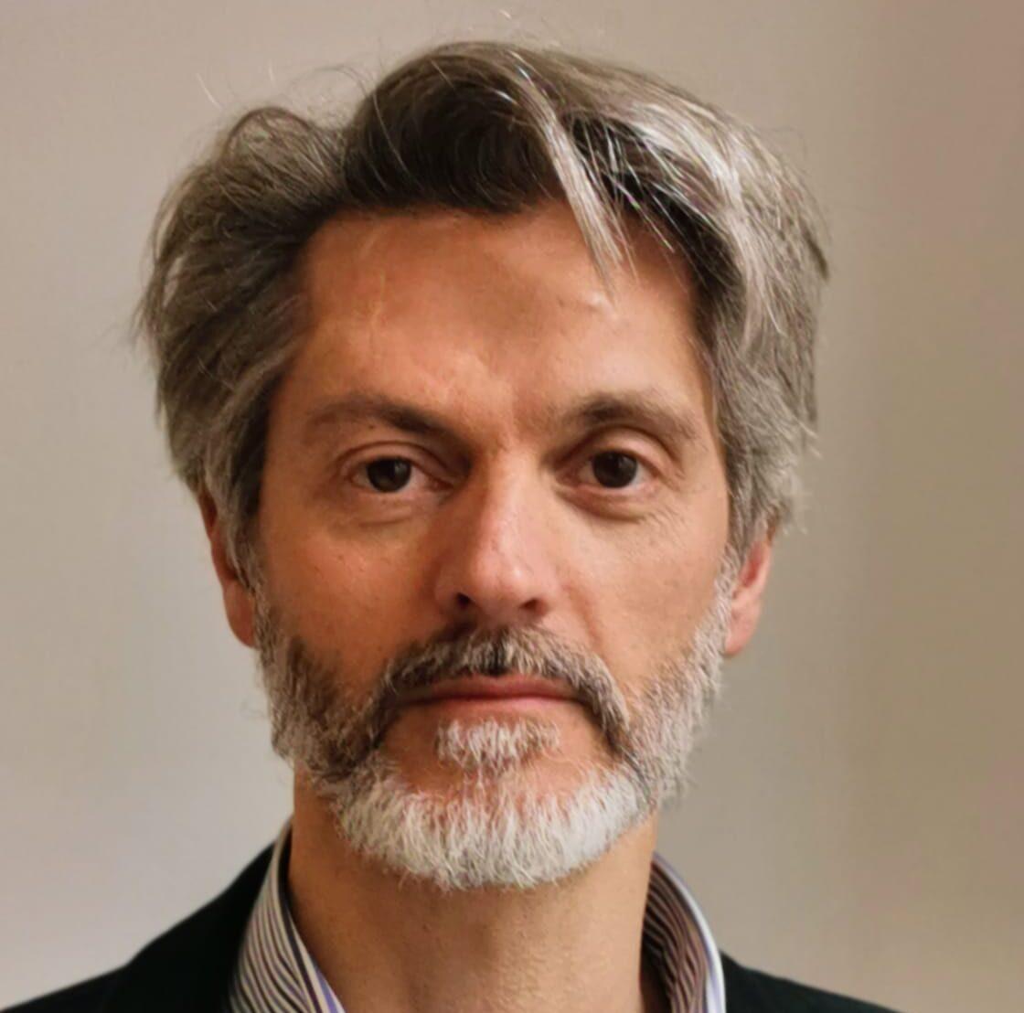 Carlo Emanuele Musso