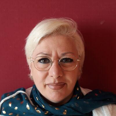 Mirella Di Giacomo