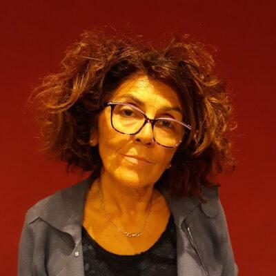 Enrica Starnella