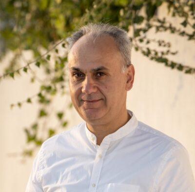 Domenico Convertini