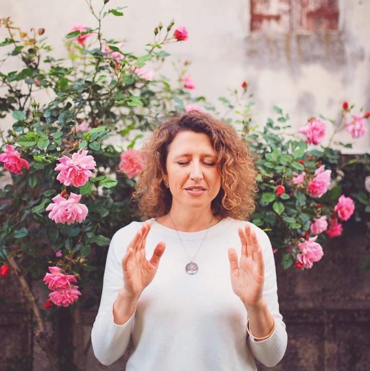 Camilla Grazian