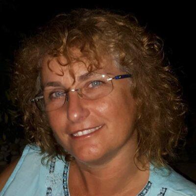 Carolina Orlandini