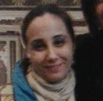 Angela Carrino